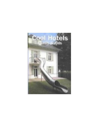 COOL HOTELS FAMILY&KIDS