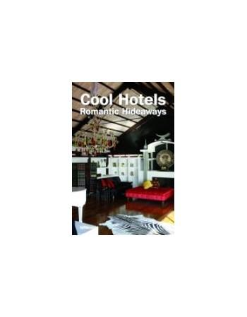 COOL HOTELS ROMANTIC...
