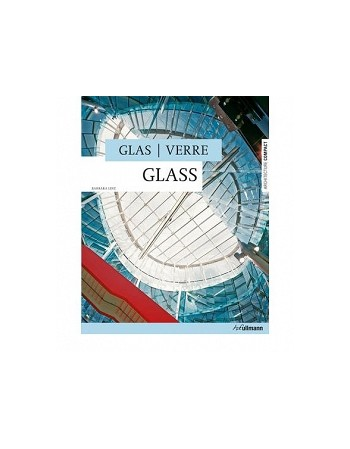 GLAS-VERRE-GLASS
