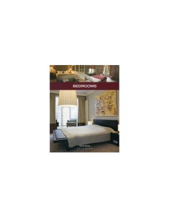HOME SERIES 14. BEDROOMS