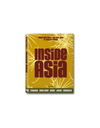 INSIDE ASIA 2