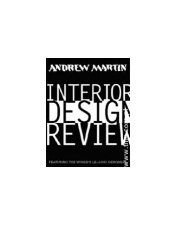 INTERIOR DESIGN REVIEW VOL....