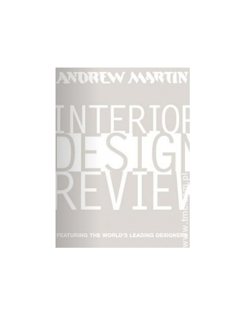 INTERIOR DESIGN REVIEW VOL.9