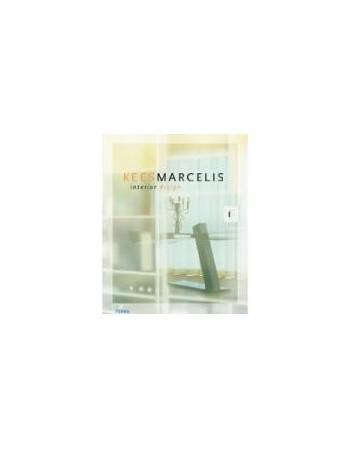 KEES MARCELIS