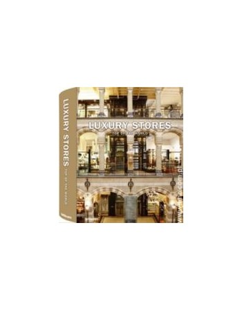 LUXURY STORES. TOP OF THE...