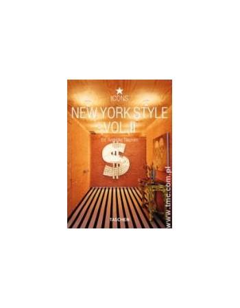 NEW YORK STYLE 2