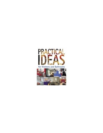 PRACTICAL IDEAS FOR...