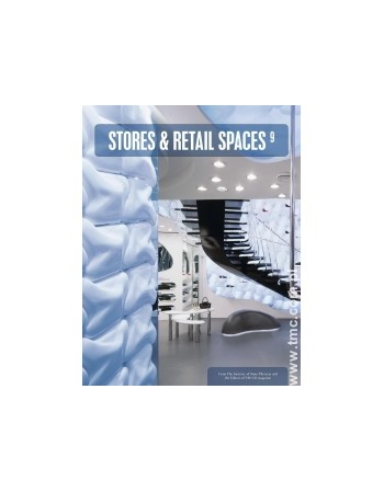 STORIES AND RETAIL SPACES 9