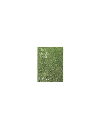 THE GARDEN BOOK / mini...