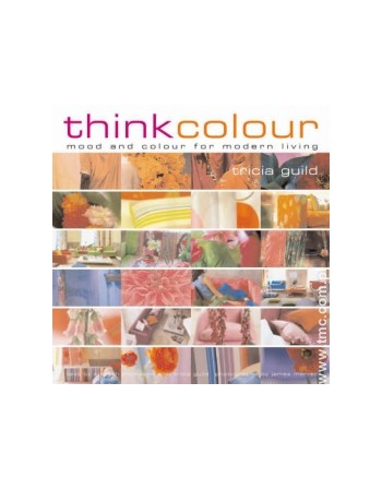 THINK COLOUR(PB)
