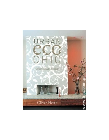 URBAN ECO CHIC(HB)