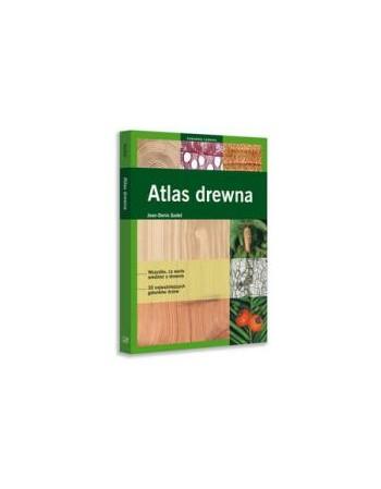 ATLAS DREWNA