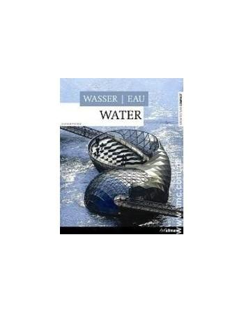 WATER-WASSER-EAU