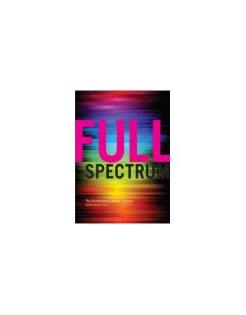 FULL SPECTRUM  THE...
