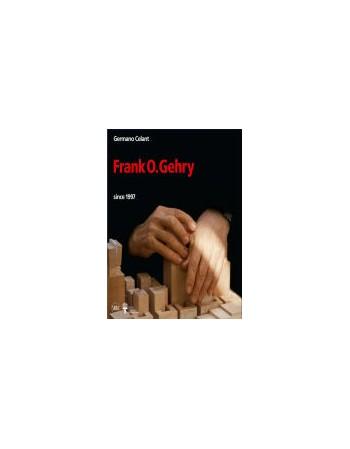 FRANK O.GEHRY  SINCE 1997