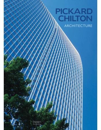 PICKARD CHILTON ARCHITECTURE
