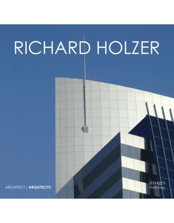 RICHARD HOLZER
