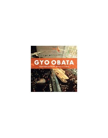 GYO OBATA . CONVERSATIONS...