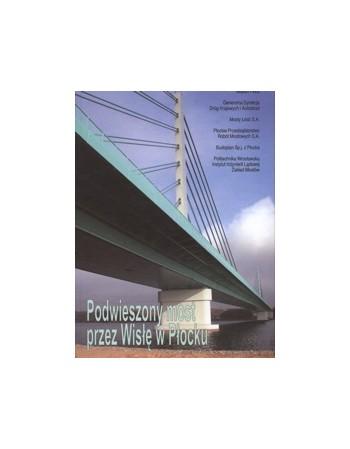 Podwieszony most przez...