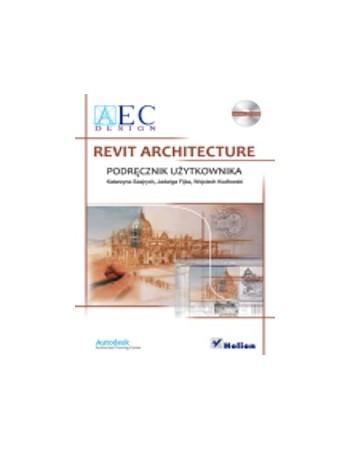 Revit Architecture....
