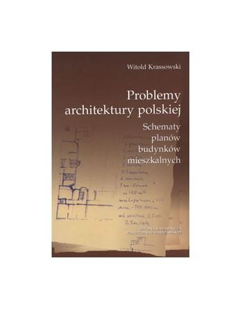Problemy architektury...