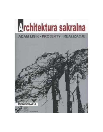 Architektura sakralna....