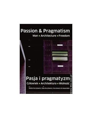 Pasja i pragmatyzm