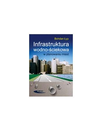 Infrastruktura wodno -...