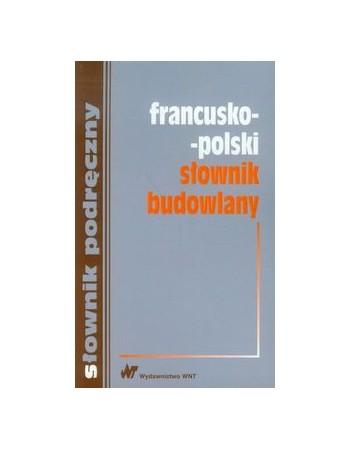 Francusko-polski słownik...