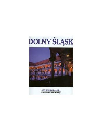 Dolny Śląsk. Architecture...