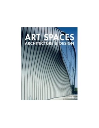 Art Spaces Architecture &...