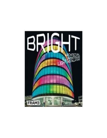 Bright Architectural,...