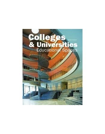 Colleges & Universities...