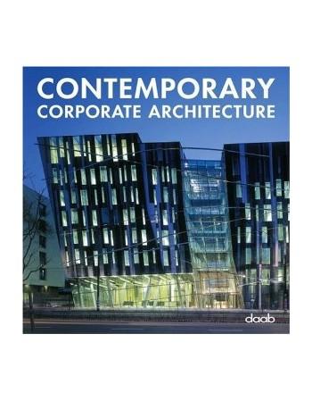 Contemporary Corporate...