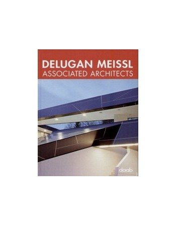 Delugan Meissl: Associated...