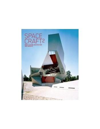 Spacecraft 2
