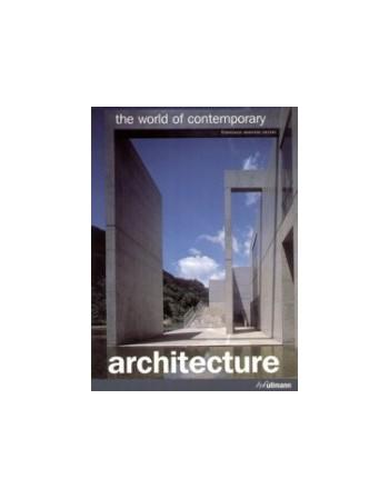 World of Contemporary...