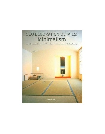 500 Decoration Details:...