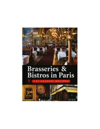Brasseries and Bistros in...