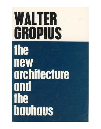 The New Architecture and...