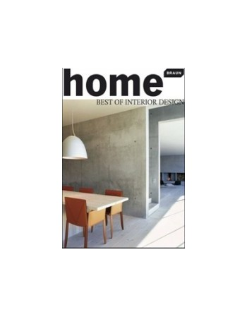 Home! Best of Interior Design