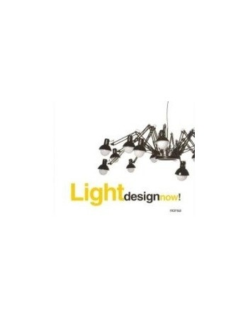 Light Design Now!