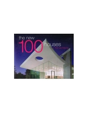 New 100 Houses