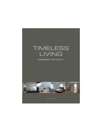 Timeless Living Handbook...