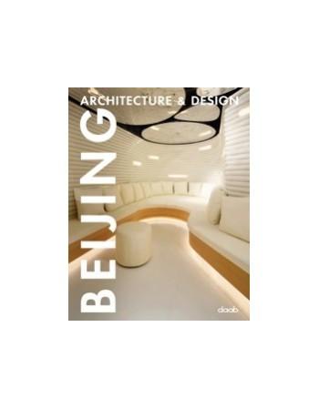 Beijing Architecture & Design