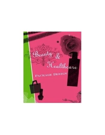 Beauty and Healthcare...