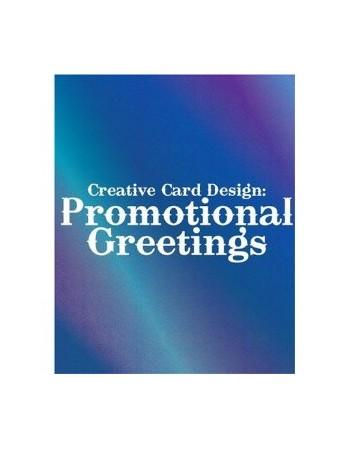 Creative Card...
