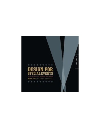 Design for Special Events