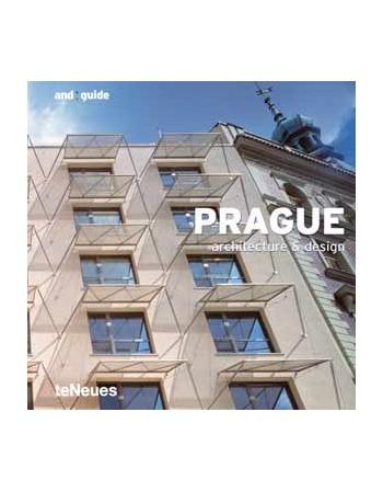 and:guide Prague