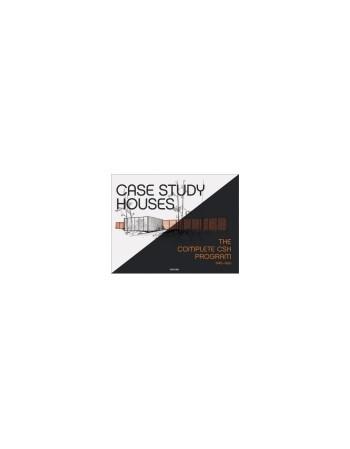 Case Study Houses XXL